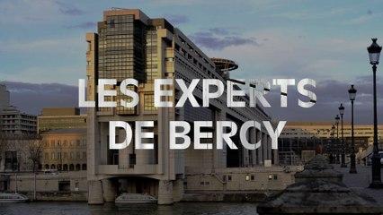 Participez à un escape game géant à Bercy ! #JEP