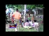 1 Orang Meninggal Dunia Akibat Gempa di Pulau Buru, Maluku - NET16