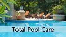 Pool Service, Pool Cleaner, Pool Repair & Pool Remodeling In The Woodlands Conroe Woodforest Texas