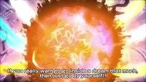 Anglais de de chemins sauge orage bande annonce ultime Naruto shippuden ninja 4 dub 7 kaguya six vo