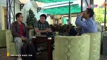 Cuộc chiến nhân tâm - tập 51 - phim đài THVL (4)