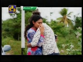 Thawa Durai Jeevithe 05/09/2017 - 67