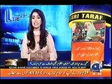 Hassan Nisar Praises Imran Khan