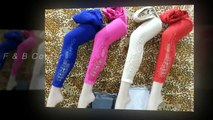 Ladies Kurtis Patiala Leggings and Many More Dress _ Kurtis Patiala Leggings