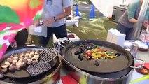 Street food in Japan- Street Festival , Tv series 2018 movies action comedy Fullhd season