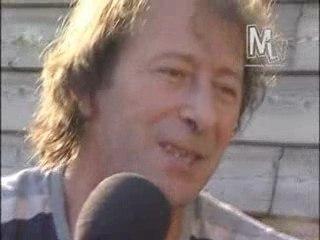 reportage Moederbal 5