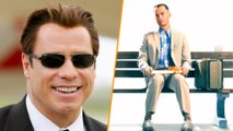3 Iconic Roles Almost Played by Other Actors