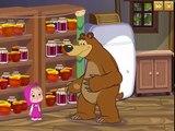 Et ours Jai le le le le le la et poids de masse poids ours ours ours Masha