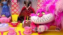Huevos huevos huevos para Niños lun patrulla pata princesa sorpresa juguetes con Emojis disney trolls barbie