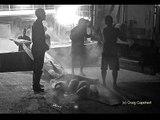 Video Captures Longline Fishing in Honiara, Solomon Islands