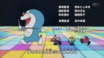 Doraemon Vietsub [Tập 155][HD][Kho Báu Của Nobisaemon][09-01-2009] Doraemon Full Movies