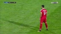 اهداف مباراة سوريا وايران 2-2 {شاشة كاملة} تصفيات كاس العالم 2018 أسيا