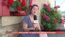 Chez vous à Piriac-sur-Mer #2