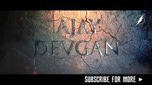 TAANAJI - Trailer - Ajay Devgn - Om Raut - The Unsung