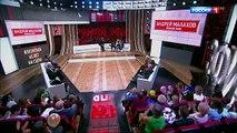 Валерий Леонтьев 45 лет на сцене. Андрей Малахов. Прямой эфир от 31.08.17