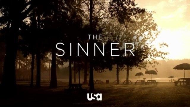 The Sinner - Promo 1x02