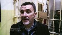 [CDA] Konwój ONLINE (2017) [PO POLSKU] Cały Film [w siecii]