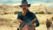 Hostiles with Christian Bale - Official Teaser Trailer