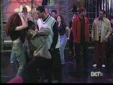 Wayans Bros S05E18 Hip Hop Pops