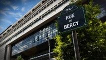 #JEP : Découvrez Bercy autrement