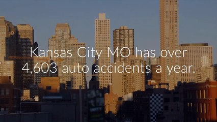 Cheap Auto Insurance Kansas City MO
