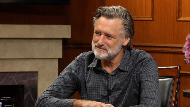 Bill Pullman confirms 'The Sinner' season 2