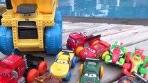 Appareil photo des voitures foudre piscine le le le le la jouets sous-marin avec Disney pixar hydowheels mcqueen sony