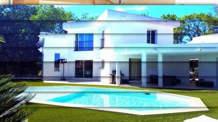 A vendre - Maison/villa - Le muy (83490) - 7 pièces - 140m²