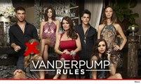 Vanderpump Rules: Jax And Brittany Take Kentucky Season 1 Episode 3