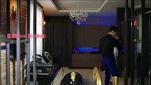 Rozana _ Hindi song _ _ W two worlds _ _ Korean Mi(480P) - video