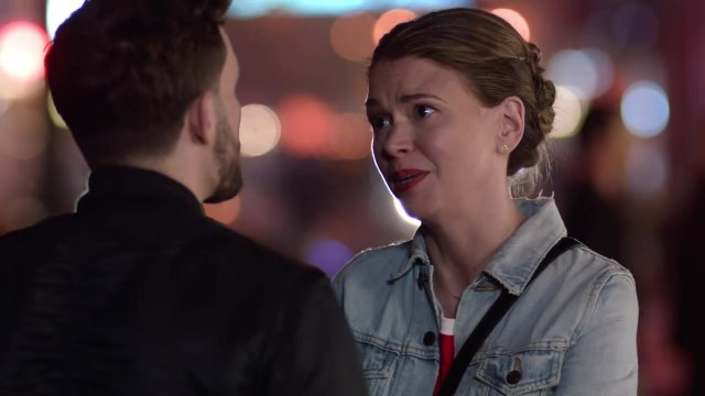 ★WATCH HQWatch Now★ 'Younger Season 4 Episode 12' FULL :: ( Eps.12 - s4.e12 ) / ~~ ONLINE.STREAMING