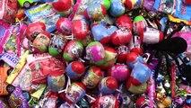 Un et un à un un à Bonbons les couleurs mange des œufs Apprendre Beaucoup de de Araign? e le le le le la avec Itsy bitsy surprise