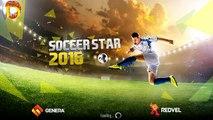 Les meilleures peut peut trouver pour pirater légende en ligne Football Football étoile monde vous vous vous 2016 triche ss