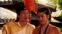 Jin Ping Mei Uncut Clip1 Video Dailymotion