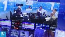 Audiences télé : Anne-Sophie Lapix sur France 2 n'a pas battu une nouvelle fois le JT de TF1 mardi soir