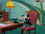 Tex Avery Mgm Collection E 11