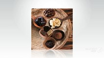 Origen Cacao - Conducts Special Tastings and Events in Medellin Eco Hotel