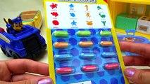 Et série patrouille chiot nouvelle patrouille chiot Peppa pig jeu construire lhôpital un jeu beaucoup