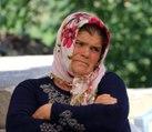 Eren Bülbül'ün Annesi: Kanı Yerde Kalmasın İstiyorum
