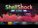 4V4 Team Death-Match Games! - (ShellShock Live)