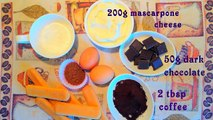 Y cacao cacao cacao cocinar fácil mullido tiene receta suave tiempo para ✿ brownies |