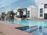 155 000 Euros : Gagner en Soleil  Espagne : L'appartement de mes rêves – Visite Room Tour - Appartements de Luxe