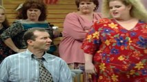 Married With Children - S 11 E 9 - Crimes Against Obesity