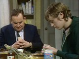 Porridge S1 E5 Going, Going, Gone