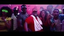 Naza (ft. KeBlack) Fais Ta Mala (Clip Officiel)
