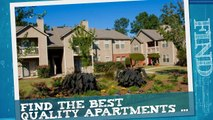 Find the Best Quality And Affordable Apartments In Dothan