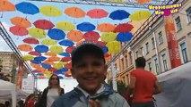 Enfants Cour de récréation enfants pour animation pour enfants spectacle trampoline Smeshariki Lego