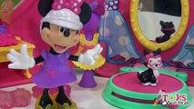 Fr dans mode mode souris balade Minnies tour vélo minnie jouets minnie