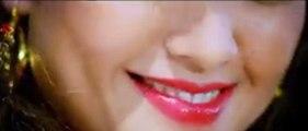 Lahuredaiki Chhorile/Rewat Rai Ft. Pushpa Khadka & Parbati Rai _ Romantic Song