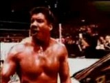 WWE Titantron - Eddie Guerrero